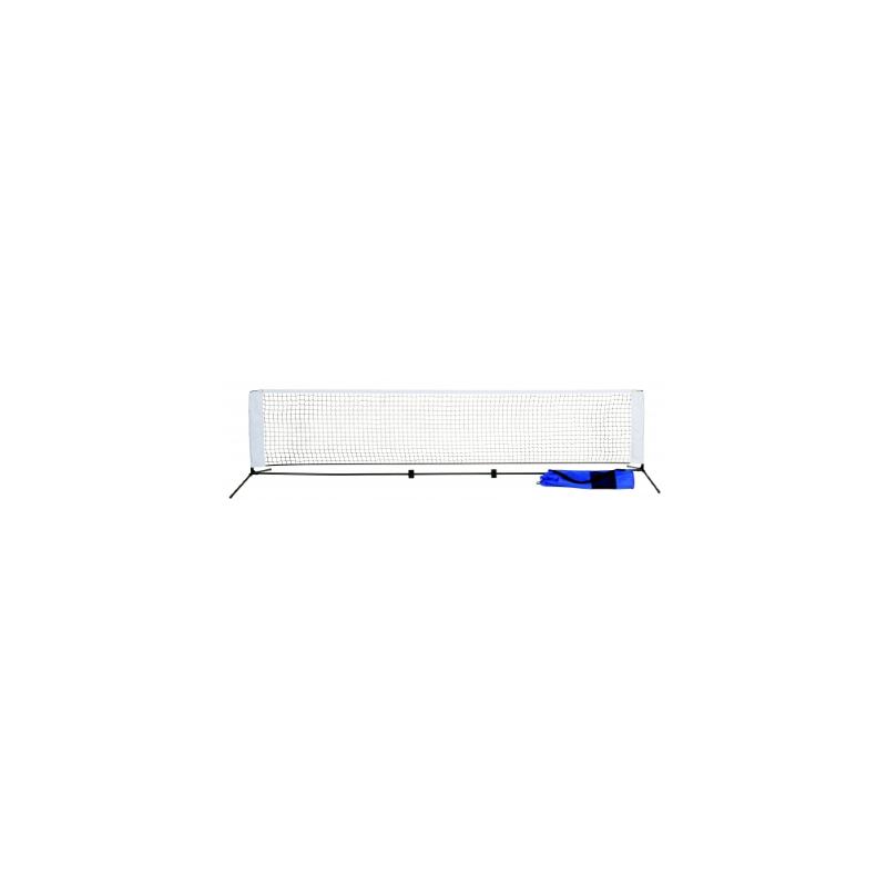 Tecnifibre Mini Tennis Net 6m teniszháló
