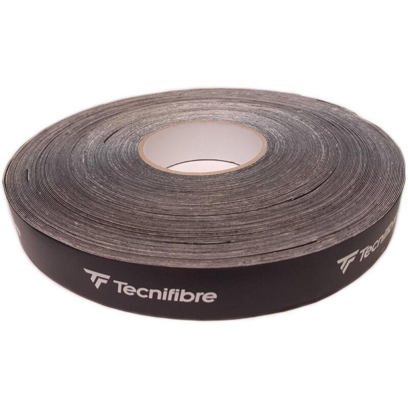 Tecnifibre Protect Tape fejvédőszalag (50 méter)