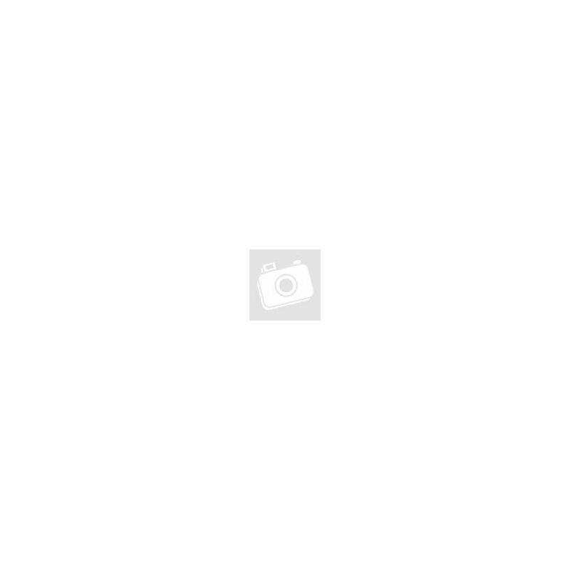 Tecnifibre Cotton Tee fekete fiú pólóing