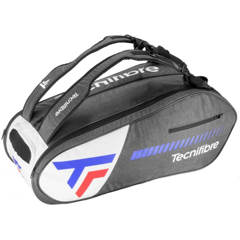 Tecnifibre Team Icon 12R tenisz- és squash táska
