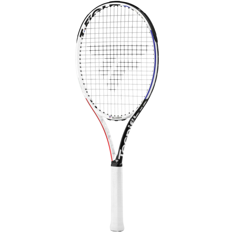 Tecnifibre TFight 265 RSL teniszütő