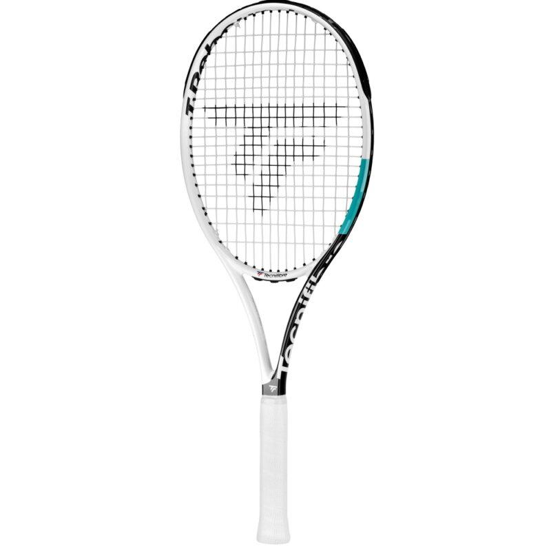 Tecnifibre T-Rebound 298 Iga Swiatek teniszütő
