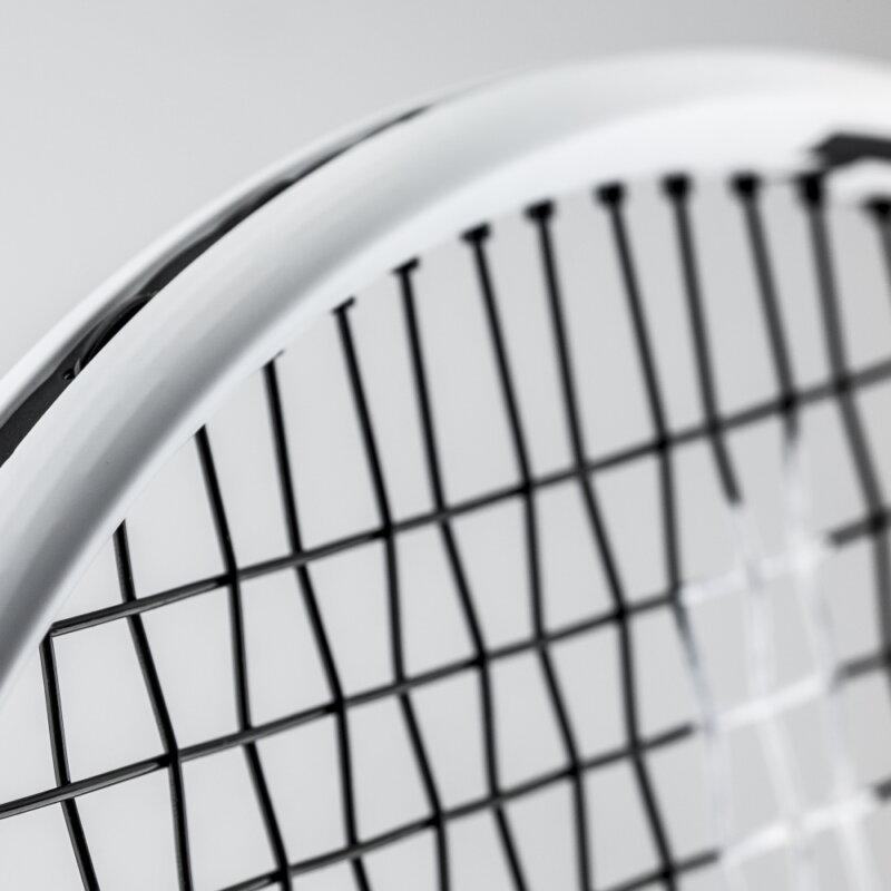 Tecnifibre T-Rebound 270 Tempo3 Prolite teniszütő