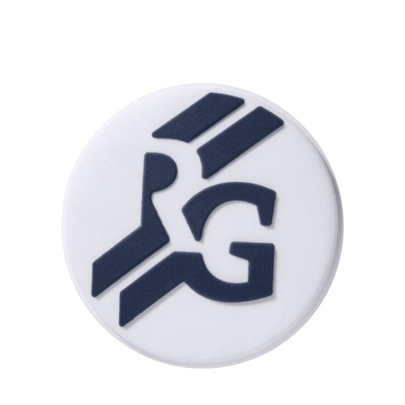 Wilson Roland Garros rezgéscsillapító