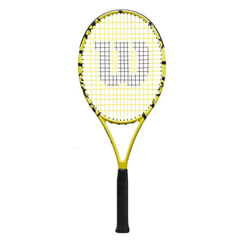 Wilson Minions 103 teniszütő