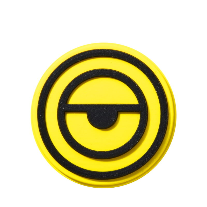 Wilson Minions rezgéscsillapító (2 db)