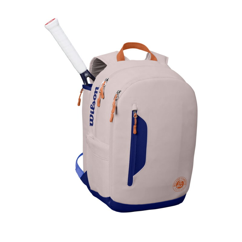 Wilson RG Premium BackPack hátitáska