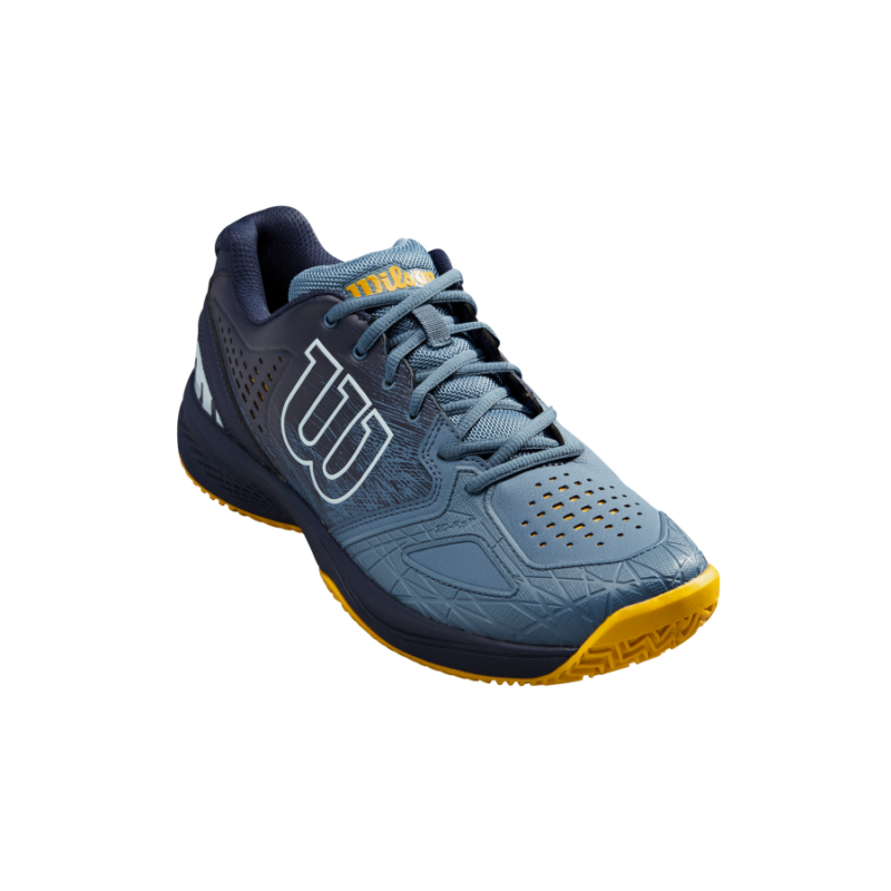 Wilson Kaos Comp 2.0  CC teniszcipő