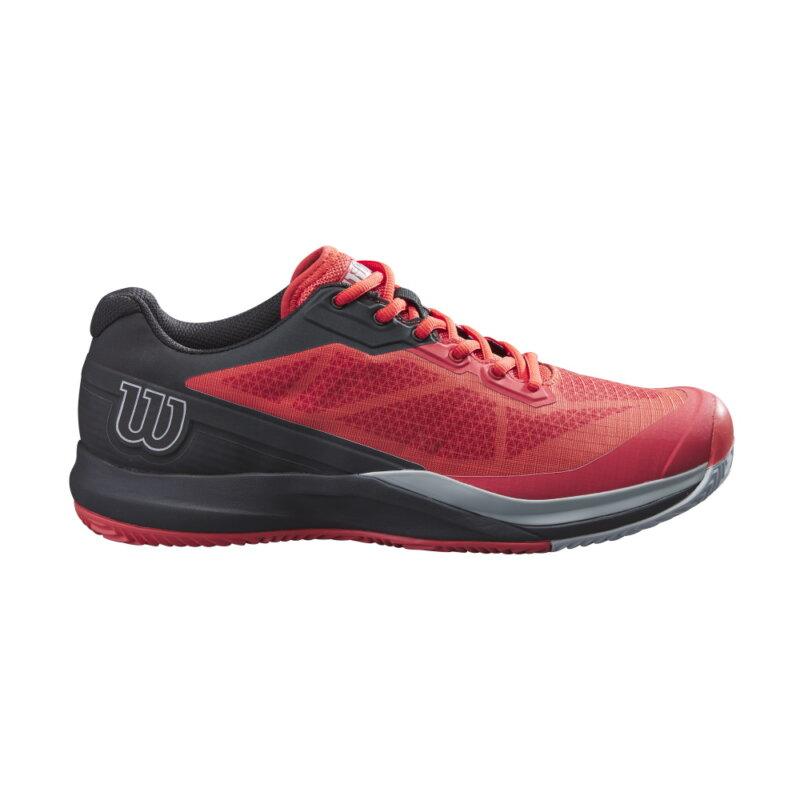 Wilson Rush Pro 3.5 Clay teniszcipő