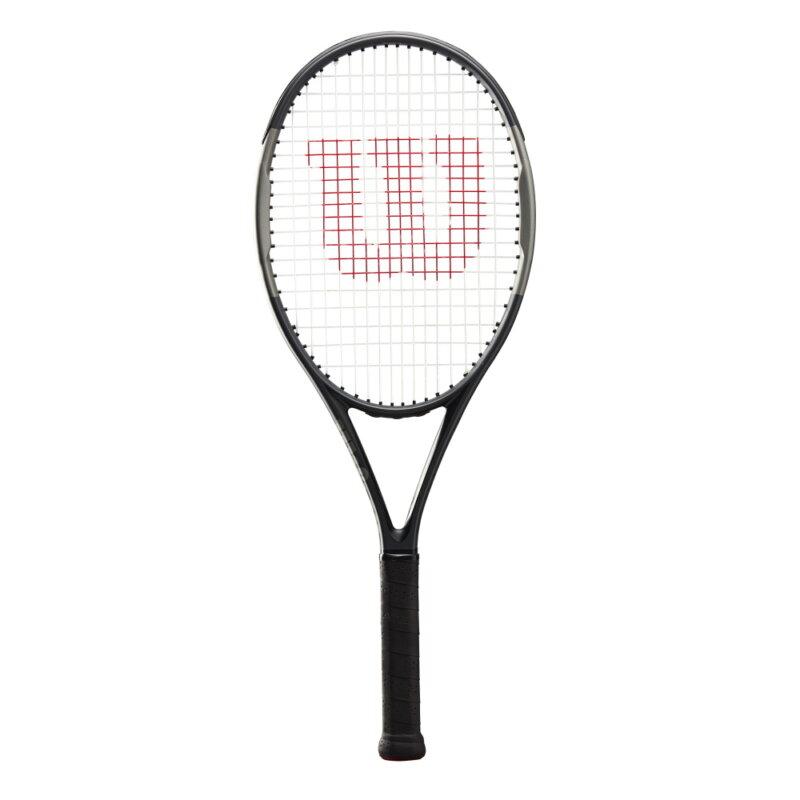 Wilson H6 teniszütő