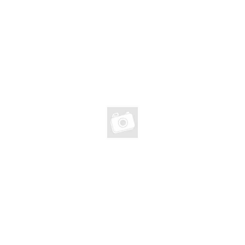 Wilson Clash 100 RG LTD teniszütő