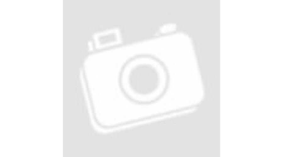 cfedfc203b adidas Parley kék férfi pólóing